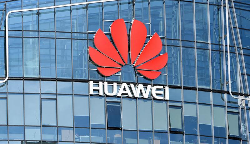 huawei-HUAWEI CONNECt-techxmedia