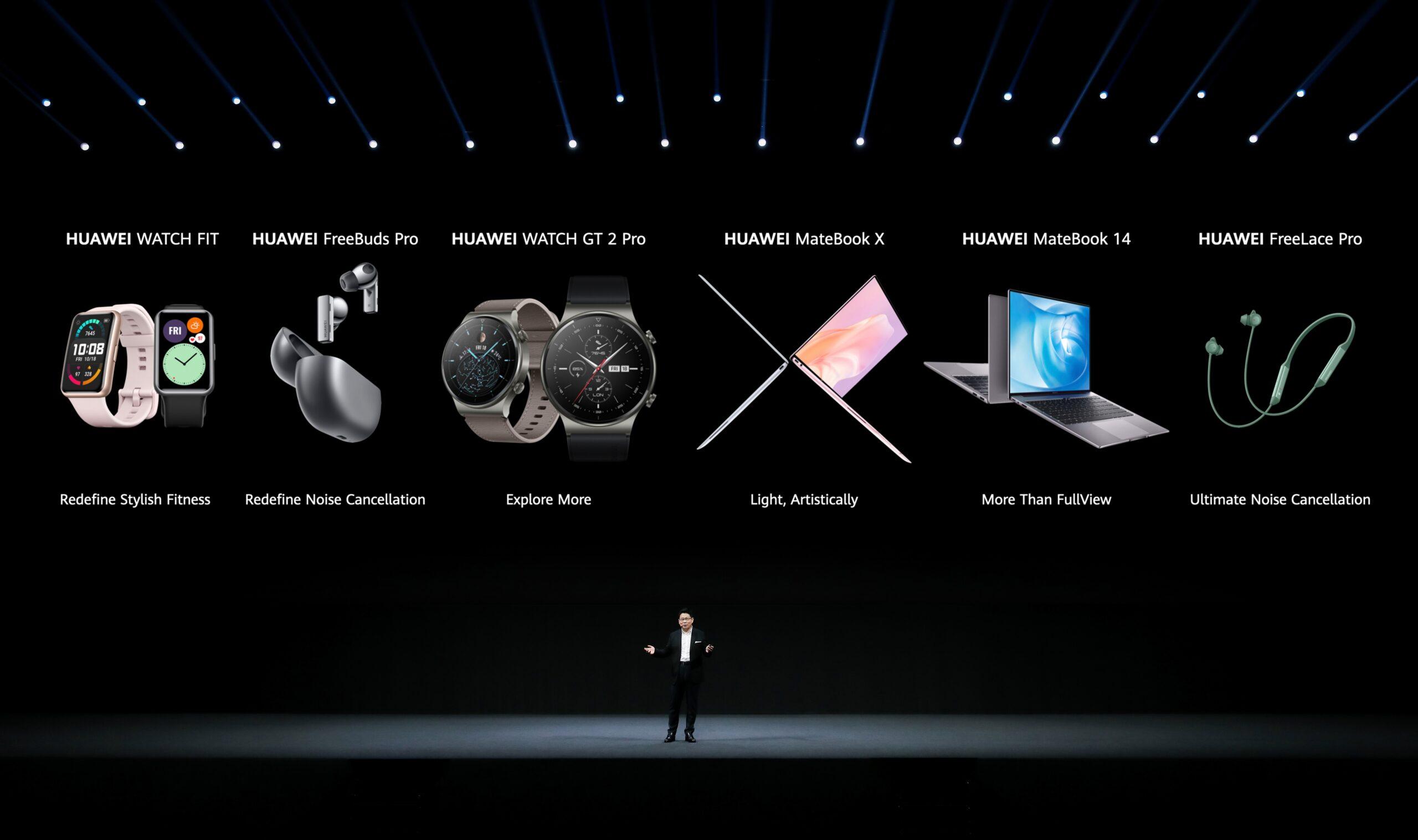 huawei products--Huawei products-techxmedia