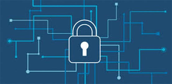 iot-security-techxmedia