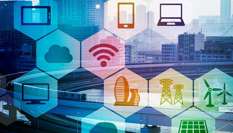 it-and-ot-must-adapt-for-the-iot-13-experts-share-how-inside-Aruba-techxmedia