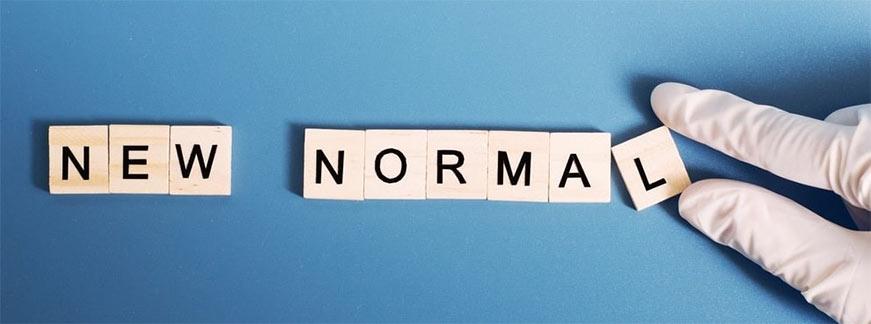 new-normal-business-techxmedia