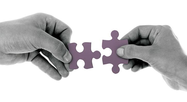 partnership-ZeroFOX-techxmedia