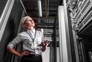 pic10025-Guardian External Workforce -techxmedia