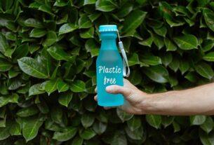 plastic-free-world-Sprudel4f&b -techxmedia