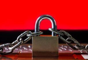 ransomware-lock - Maze ransomware-techxmedia