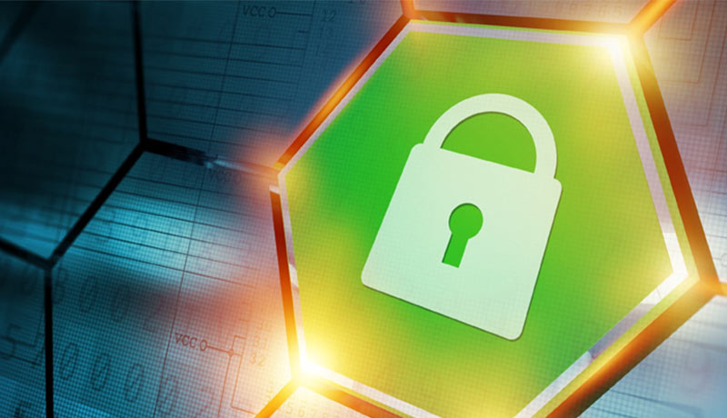 security-inside--DLP solution-techxmedia