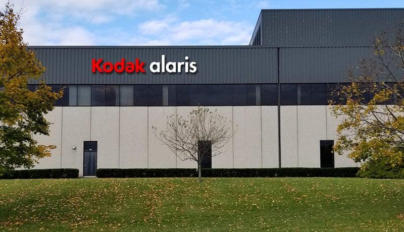 kodak-techxmedia