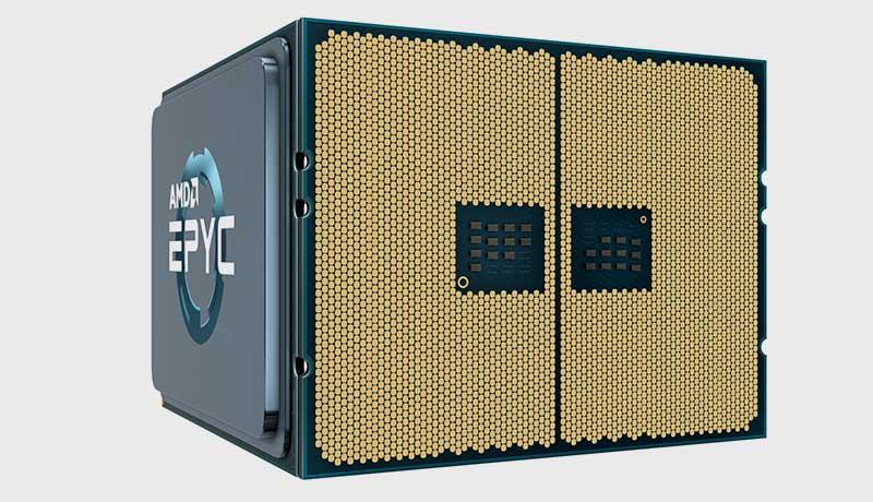 18154950_EPYC-ChipShot-Cypher_SP3---AMD-techxmedia