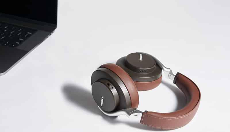 AONIC-50-Headphones-Brown-techxmedia