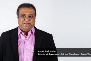 Abdul-Badruddin,-Director-of-Governance,-Risk-and-Compliance,-BeyondTrust-techxmedia