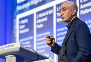 Acronis-CEO-SB-at-Cyber-Summit-2020--Cybercrime-techxmedia