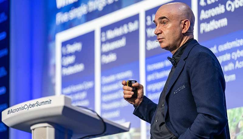 Acronis-CEO-SB-at-Cyber-Summit-2020--Cybercrime-techxmedia