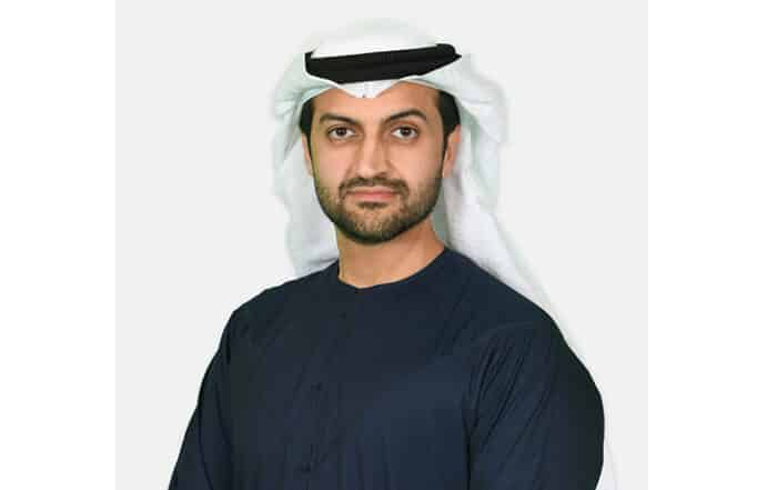 Jassim Alseddiqi -500 startups-techxmedia
