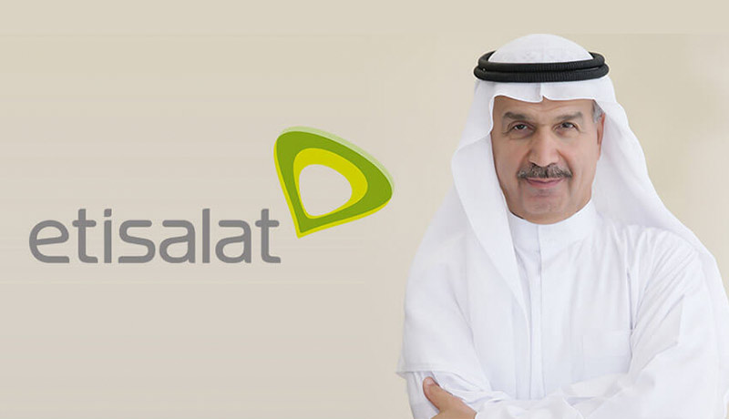 Ali-Amiri,-Group-Chief-Carrier-and-Wholesale-Officer,-Etisalat-Best Regional Wholesale Carrier-techxmedia
