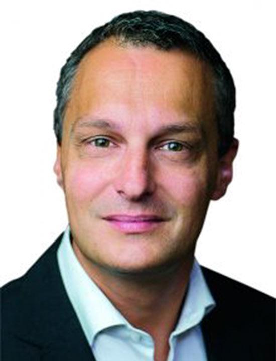 Andreas-Burner,-CIO,-SmartStream-Affinity-techxmedia