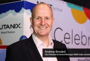 Andrew-Brinded,-Vice-President-&-General-Manager-EMEA-Sales,-Nutanix-CIOs-techxmedia
