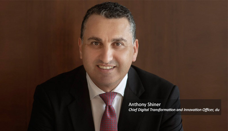 Anthony-Shiner---Chief-Customer-and-Channels-Officer,-du-techxmedia