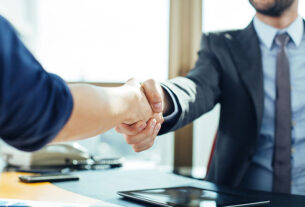 Business-Acquisition-MAGNOOS-techxmedia