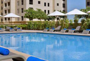 Delta-Hotels-by-Marriott,-JBR-techxmedia-Delta Hotels
