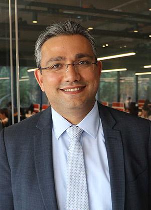 Dr-Bahri-Danis,-itelligence--itelligence MENA,SAP platinum-techxmedia