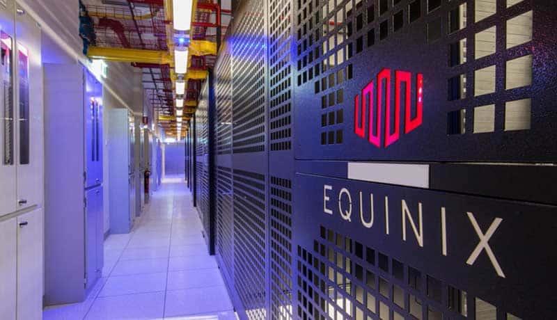-Equinix,ECX Fabric,datamena-techxmedia
