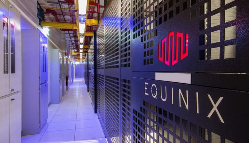 Equinix-digital transformation-techxmedia