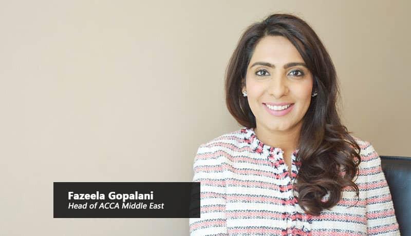 Fazeela-Gopalani,-head-of-ACCA-Middle-East-techxmedia