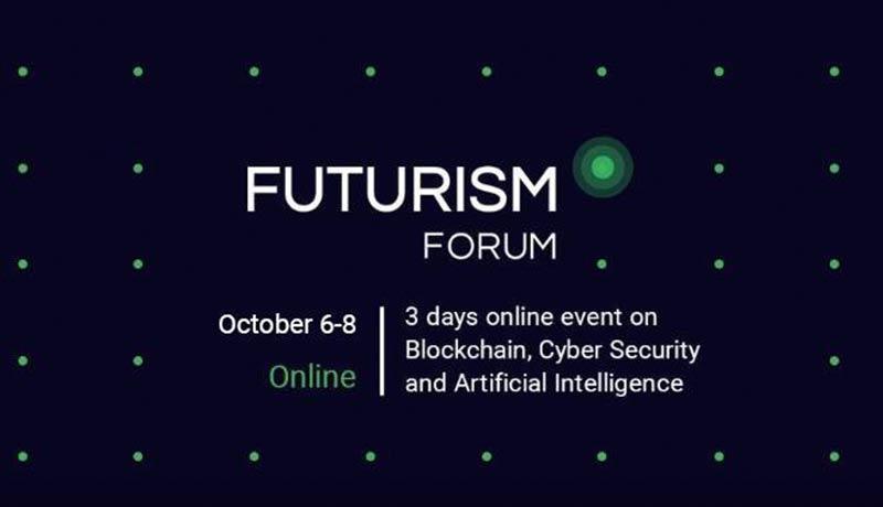 Futurism Forum-techxmedia