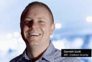 Garreth-Scott,-managing-director,-Credence-Security-techxmedia