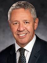 Gary-Chamberlain,-Vice-President-Global-Services,-Alaris-division-of-Kodak-Alaris-techxmedia