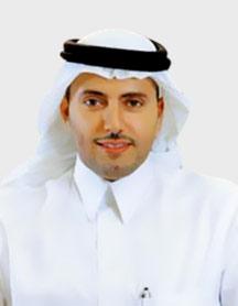 HE-Dr-World Bank-techxmedia