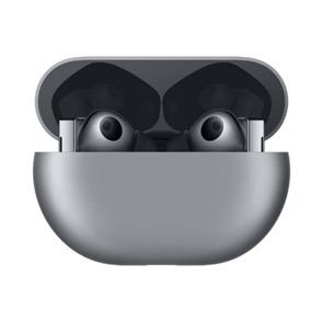 HUAWEI FreeBuds Pro - wireless stereo earphones - TECHx