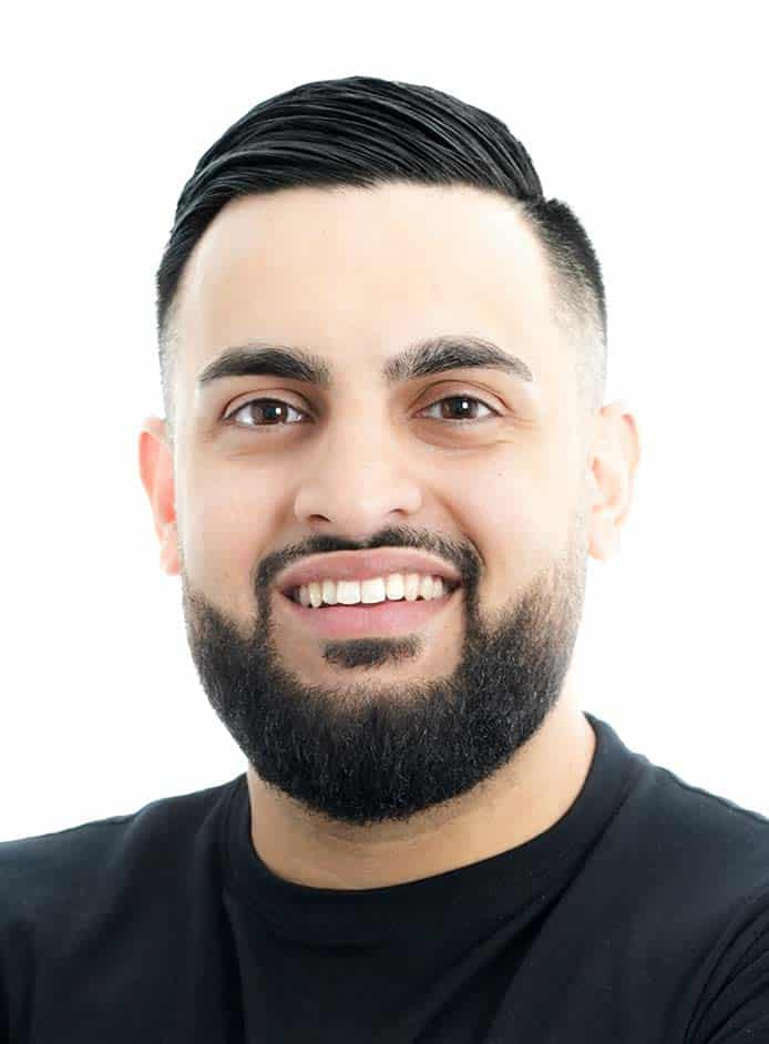 Hasib-Khan,-CEO-and-Founder-of-Udrive-techxmedia