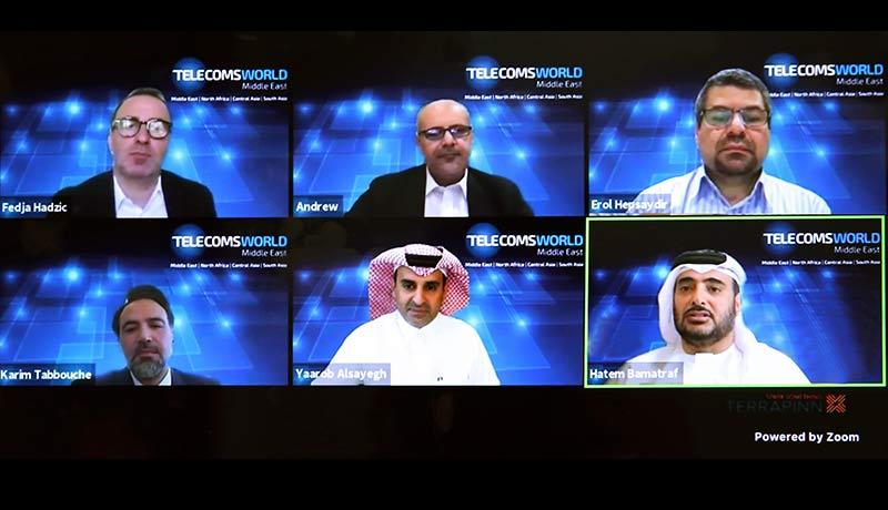 Hatem-Bamatraf---Telecoms-World-Middle-East-Etisalat-techxmedia