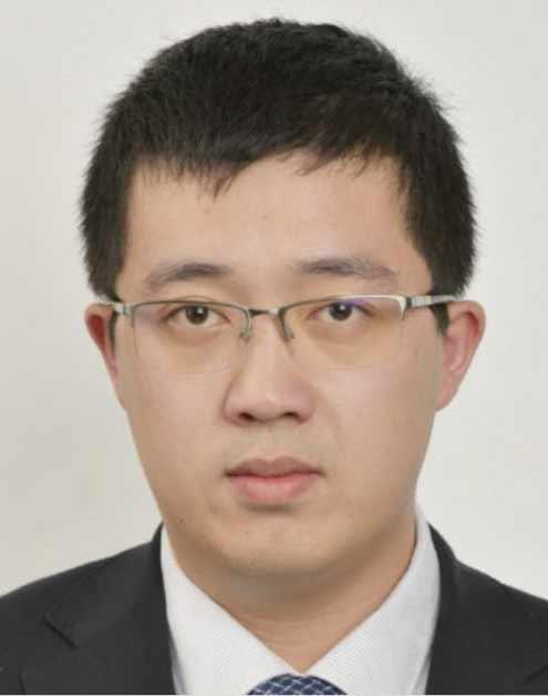 Huawei-CEO-Dubai Municipality-techxmedia
