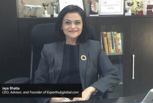 Jaya-Bhatia-Robotics-techxmedia