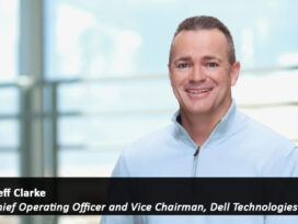 Jeff-Clarke,-chief-operating-officer-and-vice-chairman,-Dell-Technologies-APEX-techxmedia