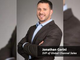 Jonathan-Corini---Senior-Vice-President-of-Global-Channel-Sales-Mimecast-techxmedia