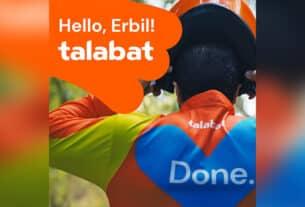 KV---Talabat-Kurdistan---EN-talabat-techxmedia