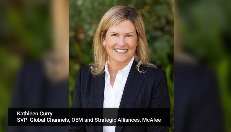 Kathleen-Curry-McAfee-MVISION-techxmedia