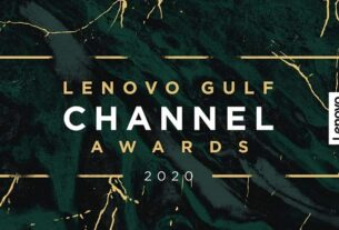 Lenovo-Gulf-Channel-Awards-2020-Gulf Channel Awards-techxmedia