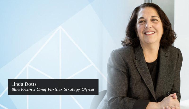 Linda-Dotts,-Blue-Prism's-Chief-Partner-Strategy-Officer-techxmedia