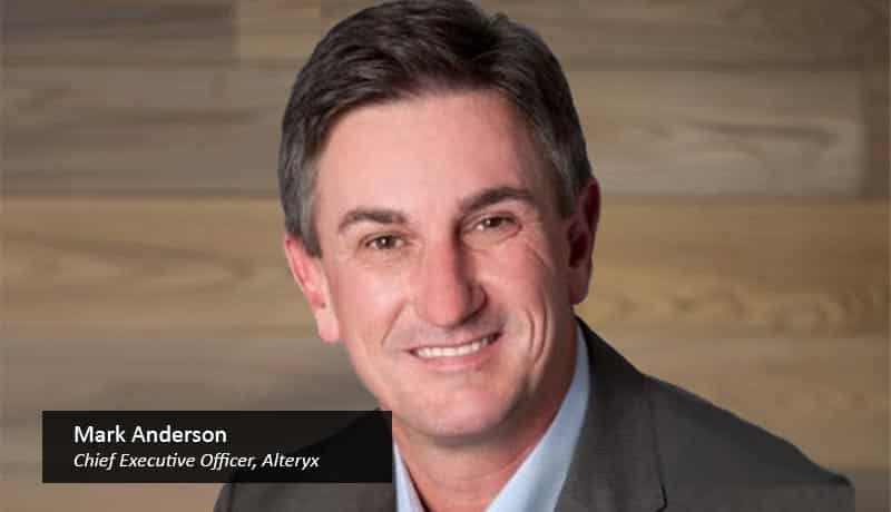 Mark-Anderson,-Chief-Executive-Officer,-Alteryx-techxmedia