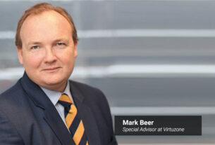 Mark-Beer-Special-Advisor-to-Virtuzone-techxmedia