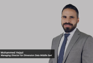 Mohammed-Hejazi,-Dimension-Data-Middle-East-techxmedia
