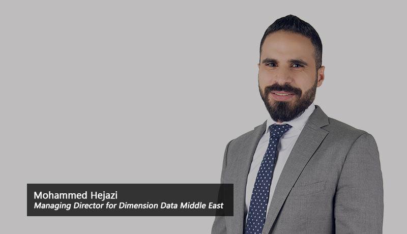 Mohammed-Hejazi,-Dimension-Data-Middle-East-techxmedia