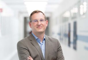 NEXEEDit Summit - Bosch - motto - digitalization beats crisis - TECHx