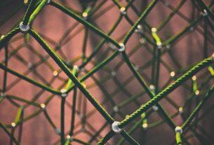 Networking-Network-Connection-Netting-Net-Rope-Juniper -techxmedia