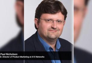 Paul-Nicholson,-Sr.-Director-of-Product-Marketing-at-A10-Networks-multi-cloud-techxmedia