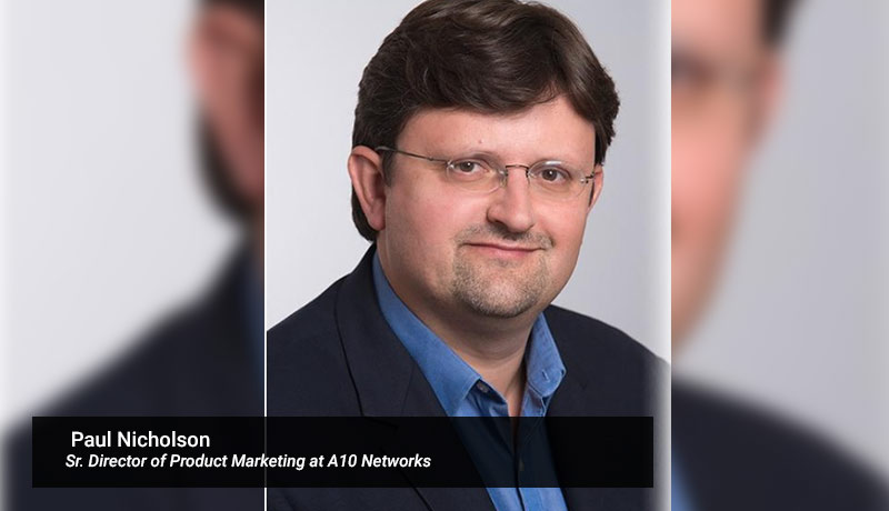 Paul-Nicholson,-Sr.-Director-of-Product-Marketing-at-A10-Networks-multi-cloud-techxmedia